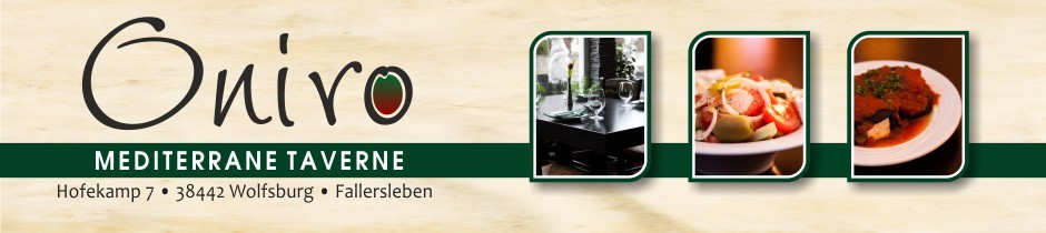 Restaurant Helena Wolfsburg