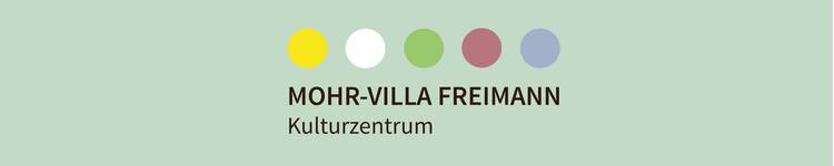 Mohr Villa