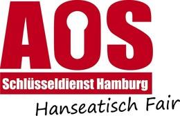 AOS Schlüsselnotdienst Hamburg