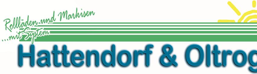 Markisen Und Rollladen Hannover Rollladen Und Markisen