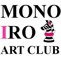 MONOIROアートクラブ