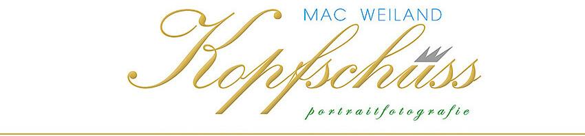 macweiland - Magazine cover