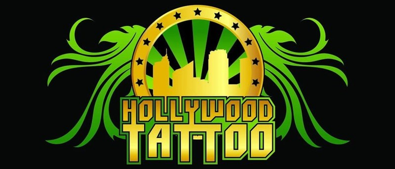 Hollywood Tatoo