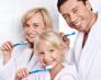 Tipps vom Zahnarzt zur Mundpflege