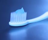 Welche Zahnpasta soll ich verwenden