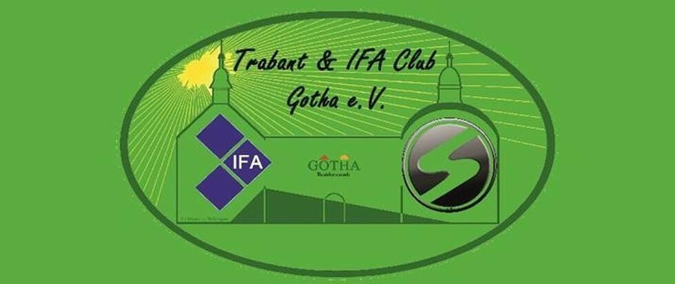 15 juni flugplatzfest gotha trabant ifa clubs webseite. Black Bedroom Furniture Sets. Home Design Ideas