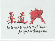 7. Internationale Tübinger Judo Fortbildung
