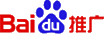 Baidu Banner Display Advertising