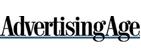 AdvertisingAge