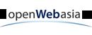 openWebasia