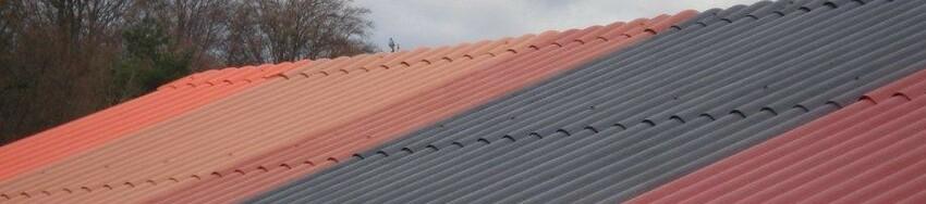sanierung eternit schindeln dachbeschichtung dachsanierung dachreinigung. Black Bedroom Furniture Sets. Home Design Ideas