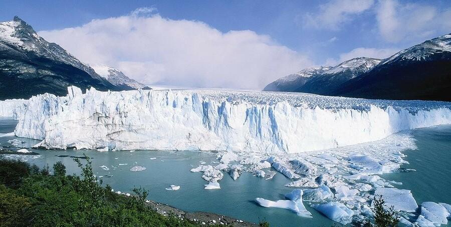 アルゼンチン世界遺産を訪ねて アルゼンチンと私  worldheritageargentina
