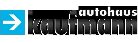 Autohaus Kaufmann GmbH Aalen-Dewangen