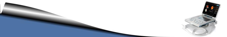 Homepage - Cerco Ecografi Usati: MylabFive , Mylab25 , Mylab30 , Mylab40 , Mylab50 , Mylab60 , Mylab70 , Mylabclass , Mylabtwice, MylabVinco , Technos , Caris , Megas , Picus , xv , gold , mp , mpx , Hitachi H21 , Hitachi Logos , Hitachi Spazio , GE Voluson E8 , Philips HDI 4000 , Toshiba Nemio , Philips HD11 , GE Logiq 3 pro , Sonosite Micromaxx , GE Logiq E , Samsung Medison SA 600 , Sonoscape SSI 4000 , Sonoace SE 6000C , Sonoscape S8 , ATL 5000