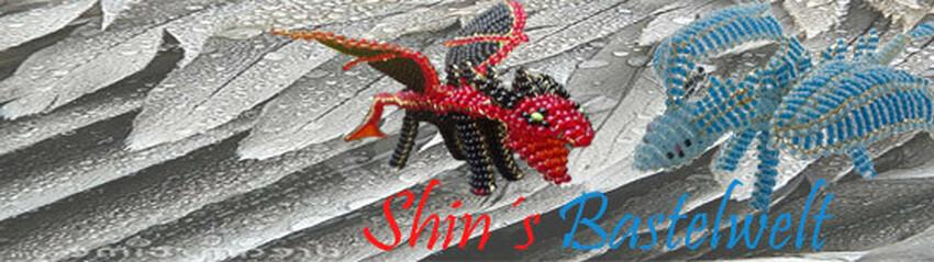 Shin's Bastelwelt