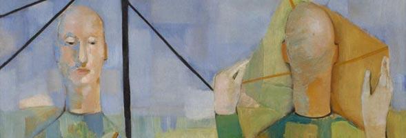 artist fernandez portrait 2
