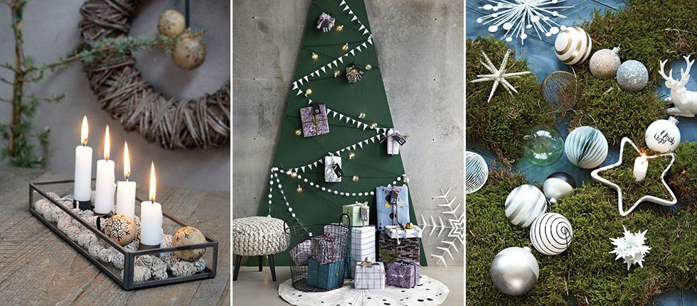weihnachten bei zierart. Black Bedroom Furniture Sets. Home Design Ideas