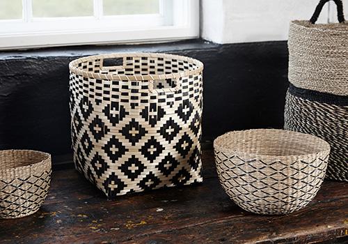 wohnideen gl cklich wohnen zierart online shop f r d nisches wohndesign. Black Bedroom Furniture Sets. Home Design Ideas