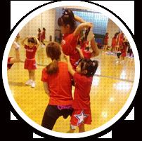スポーツクラブ・カルチャースクール