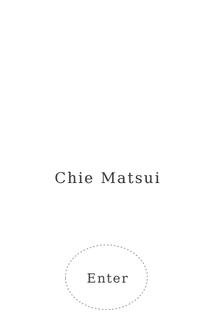 chie matsui