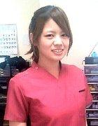 桐山 富衣