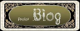 柏市逆井美容室プロロblog