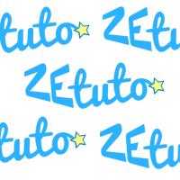 icône zetuto