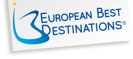 European Best Destinations