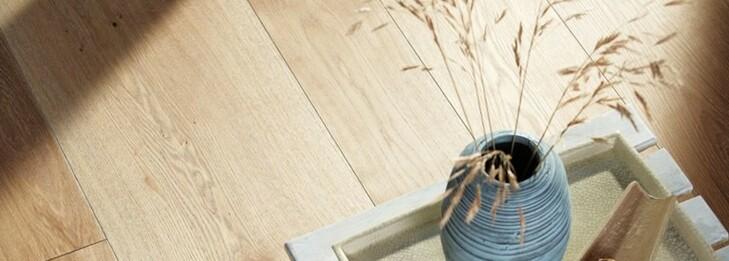 partner schoenwald gmbh m nchen. Black Bedroom Furniture Sets. Home Design Ideas