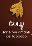 Tabacco Gold
