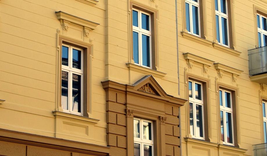 Leipziger Straße 35