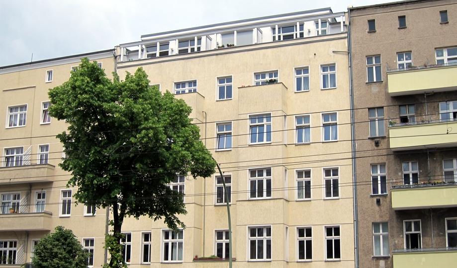 Danziger Straße 17