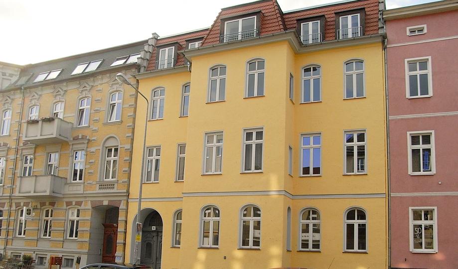 Jacobstraße 16