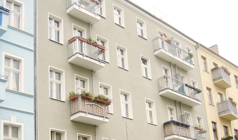 Ebertystraße 42