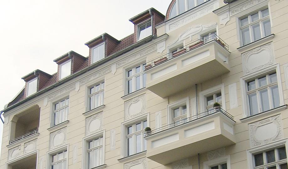Schreinerstraße 24