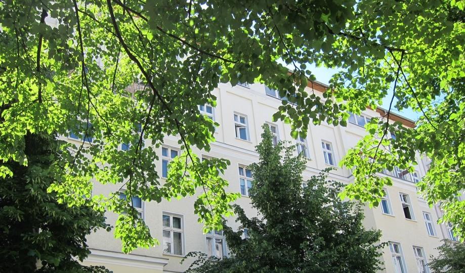 Kremmener Straße 15