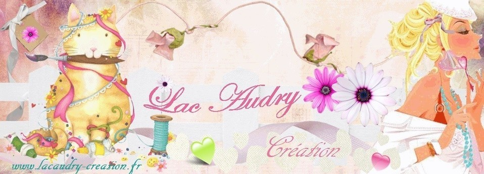 Boutique bijoux romantique lacaudry creation