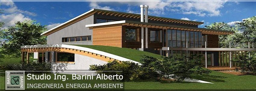 Come Ottenere L'APE? - Ing. Alberto Barini - Attestato di Certificazione Energetica Verona e ...