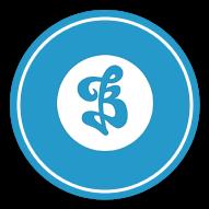 bobsmade.com Logo