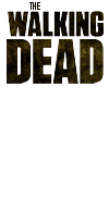 The Walking Dead - Deutsche TV-Premiere immer freitags 21.45 Uhr auf Fox