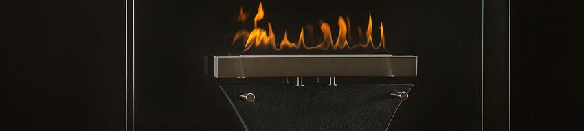 fire elements gmbh kaminofen bioethanol bio ethanol fen bioethanol feuerschale alfra feuer. Black Bedroom Furniture Sets. Home Design Ideas