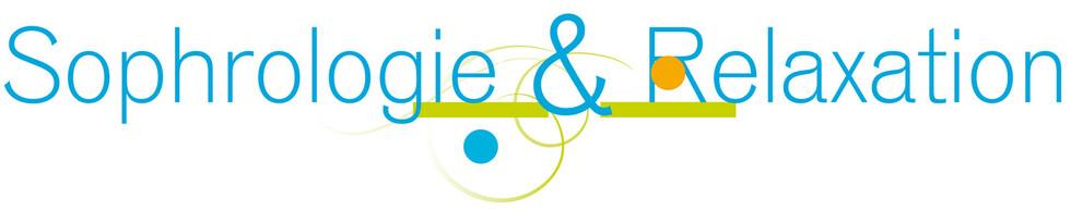 Sophrologie & Relaxation – Anne Lorelle (92)