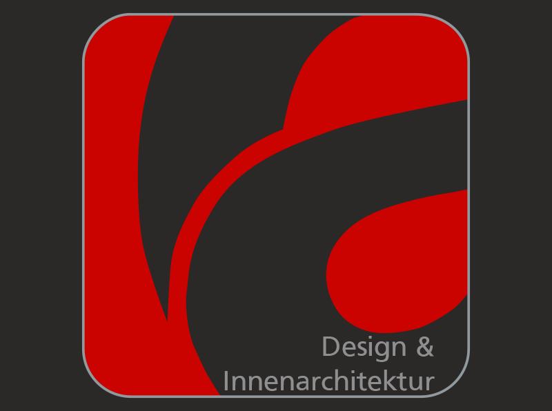 aegerital-design-innenarchitektur