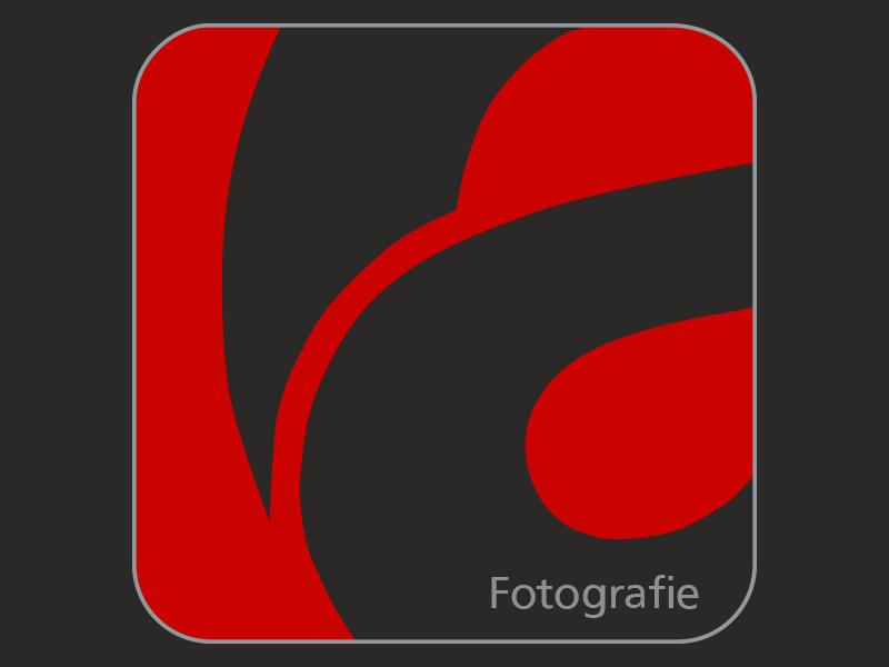 aegerital Fotografie