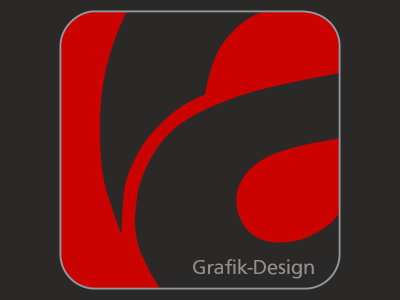 aegerital-grafik-design