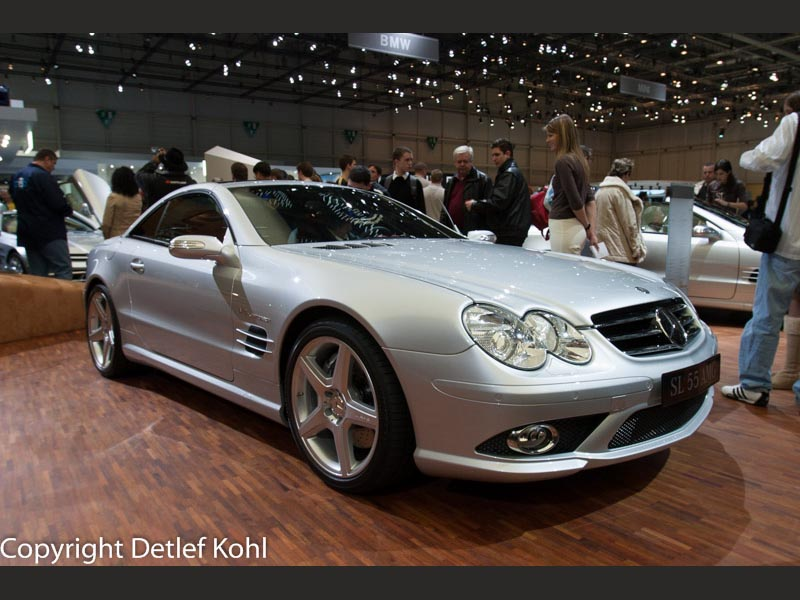 autosalon-genf-2006-005