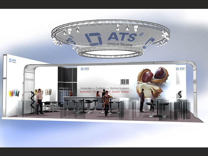 design-zug-007-ats-tanner-design-messeauftritt-interpack-2011-01