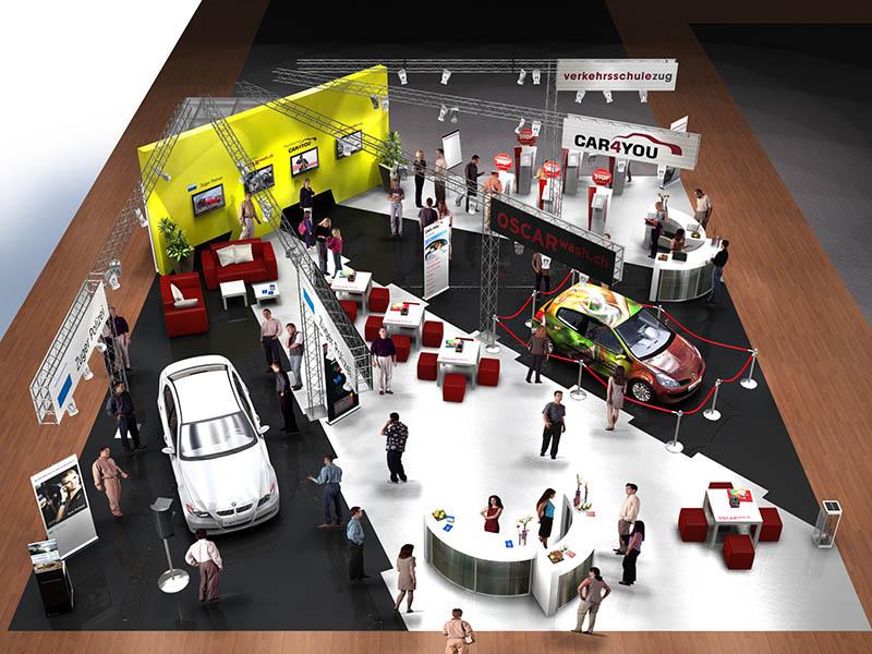 design-zug-012-autoexpo-zug-gemeinschafts-messestand-zuger-polizei-oscarwash-car4you- verkehrsschule-zug-2013-001