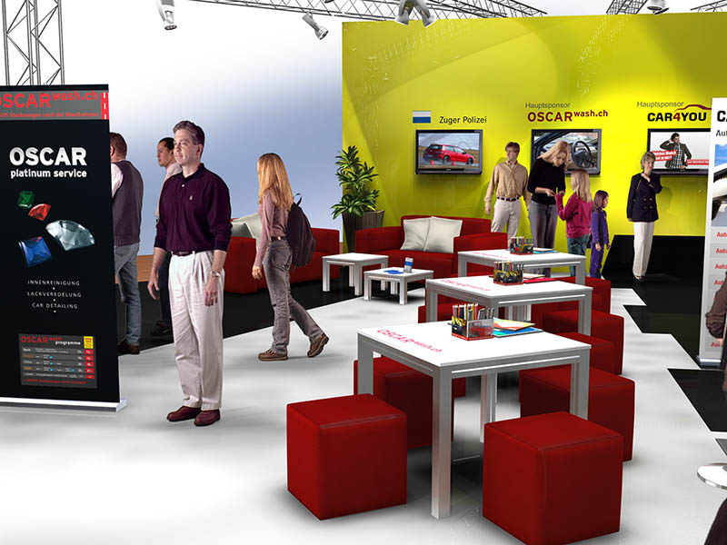 design-zug-020-autoexpo-zug-gemeinschafts-messestand-zuger-polizei-oscarwash-car4you- verkehrsschule-zug-2013-009