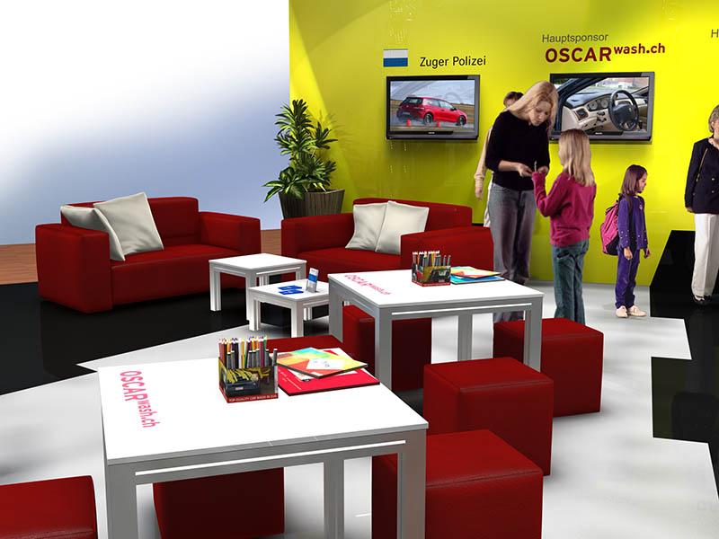 design-zug-022-autoexpo-zug-gemeinschafts-messestand-zuger-polizei-oscarwash-car4you- verkehrsschule-zug-2013-011